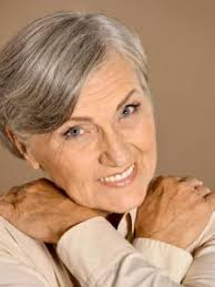 best 100 haircuts for women over 65 hairstyles and haircuts for