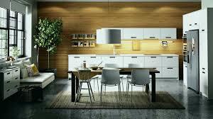 mini cuisine en bois mini cuisine équipée cuisine bois et blanc ikea idées de