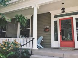 17 best ideas about coral front doors on pinterest coral door