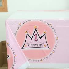 compare prices on decoration baby shower table online shopping