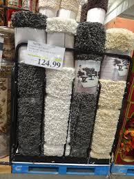 Shaw Carpet Area Rugs by Costco Carpeting S Carpet Vidalondon