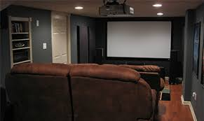 Home Theater Design Nyc We Provide Tv Installation New York Home Theater Ny Tv