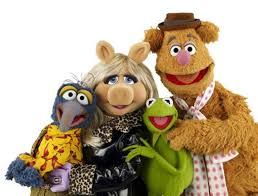 Barney Through The Years Muppets by Why They The Muppets Www Splicetoday Com