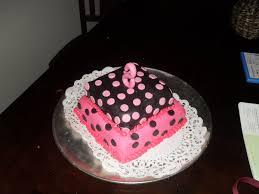 sams birthday cakes cake ideas designs diy wedding u2022 25781