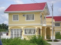 centennial villas iloilo by eon realty and development corp in