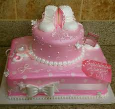 Cake Decoration Ideas At Home Baby Cake Decorating Ideas First Birthday Cakes U2013 Deliciouscakes Info
