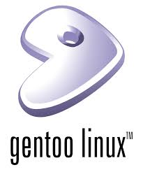 tutorial gentoo linux 1 week of using gentoo linux how it felt kompulsa