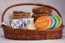 Best Friend Gift Basket Diwali Gift Ideas For Best Friend Elitehandicrafts Com