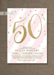 pink and gold 30th birthday invitations google search nikki u0027s