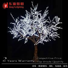 Decorative Trees With Lights Large Artificial Decorative Tree Large Artificial Decorative Tree