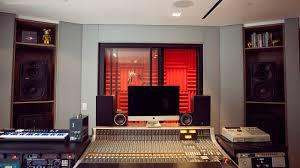 w sound suite w hollywood