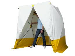 Uk Canopy Tent by Work Tents
