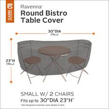 Outdoor Table And Chair Cover Rectangular Patio Table Cover Patio Decoration