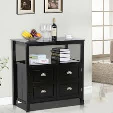 Side Table Buffet Stunning Dining Room Side Table Buffet Including Shop Buffets