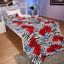 pack of 2 all season comforters by bella casa comforters