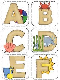 themed letters themed letters for word wall by kettlebells and crayon boxes