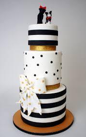 custom cakes baltimore charm city cakes