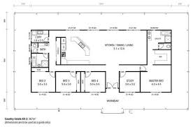 building a house plans best 25 metal building house plans ideas on pole