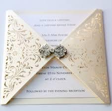 gatefold wedding invitations uncategorized laser cut gatefold wedding invitations