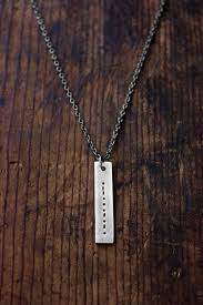 man charm necklace images Men 39 s necklaces 59 cool mens necklaces perfect for your style jpg