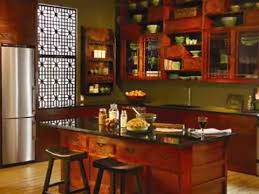 Japanese Kitchens Yesil Introduces Japanese Kitchens By Greentea Design Youtube