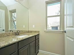 Jack Jill Bathroom Aledo Iv 3