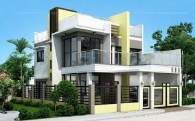 modern mansion floor plans modern mansion floor plans prosperito is a single attached two