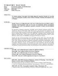 ms office 2007 resume templates resume word 2007 resume