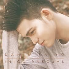 hair cut di piolo pascual the 25 best inigo pascual ideas on pinterest filipino guys
