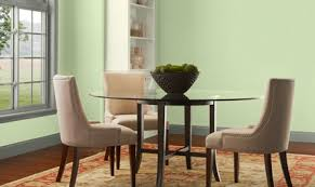 valspar new traditional dining room 2 1