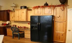 light kitchen cabinets granite and knotty alder kitchen natural