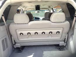 2002 ford windstar cargo vin 2ftza54412bb02620 autodetective com