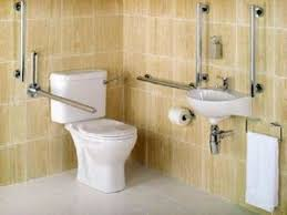 Bathroom Handicap Rails 275 Best Handicapped Accessories Images On Pinterest Bathtubs