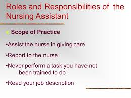 resume job description cna resume job duties cna job duties preparing patients for surgery