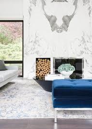 living spaces 2017 faces of design hgtv