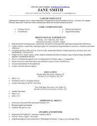 cna sample resume entry level cna resume examples with experience resume examples and free cna resume examples with experience resume sample cna no experience pertaining to entry level cna resume