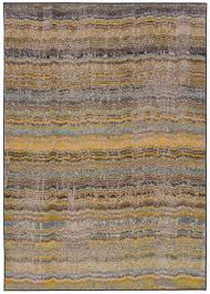 Capel Area Rug by Motley Carousel Capel Rugs Home Furnishings