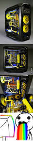 home theater pc build best 20 gaming pc parts ideas on pinterest custom pc computer