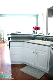 where to buy insl x cabinet coat paint cabinet coat paint reviews painted kitchen cabinets with simply