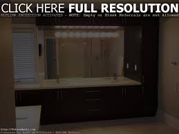 Custom Bathroom Vanity Designs Custom Bathroom Vanities Tampa Best Bathroom Decoration