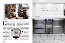 Deco Design Magazine Magazine De Deco Perfect Deco Magazine With Magazine De Deco
