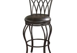 Oak Bar Stool With Back Bar Bar Chairs Wonderful 25 Bar Stools With Back Buy Chair