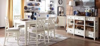 Klaussner Dining Room Furniture Klaussner Home Furnishings Asheboro Carolina