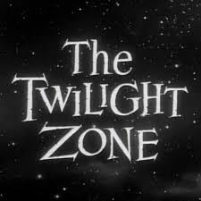 coke zero halloween horror nights hollywood few decades our