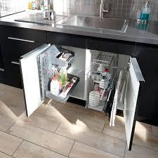 torchon de cuisine design porte serviettes de cuisine porte torchon cuisine castorama