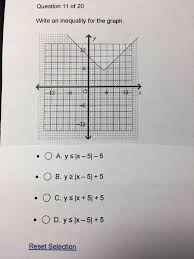 100 sketch the graph of each linear inequality write and