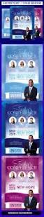 21 best church flyer templates images on pinterest flyers