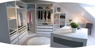 jugendzimmer begehbarer kleiderschrank hausdekoration und innenarchitektur ideen ehrfürchtiges ikea