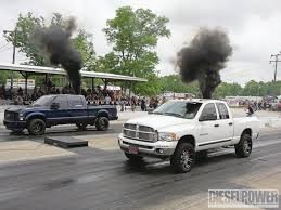 Rolling Coal Modern Day Rebellion Photo U0026 Image Gallery
