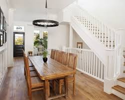 dining room inspiring small dining tables and chairs ikea fusion